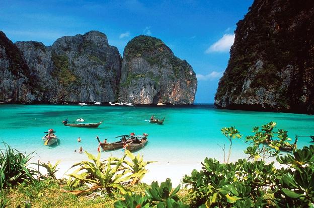 Krabi-Thailand-7